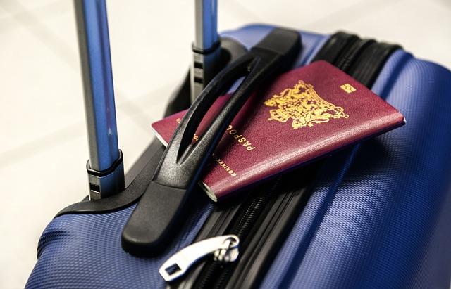 Reisewortschatz Mazedonisch