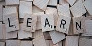 Libanesisch lernen - Wortsalat