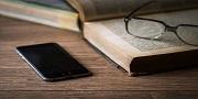 Griechisch lernen - Digitales Wörterbuch