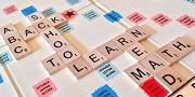 Thai lernen - Lernen und testen durch Texteingabe