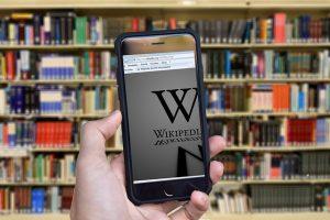 digitale Wörterbücher