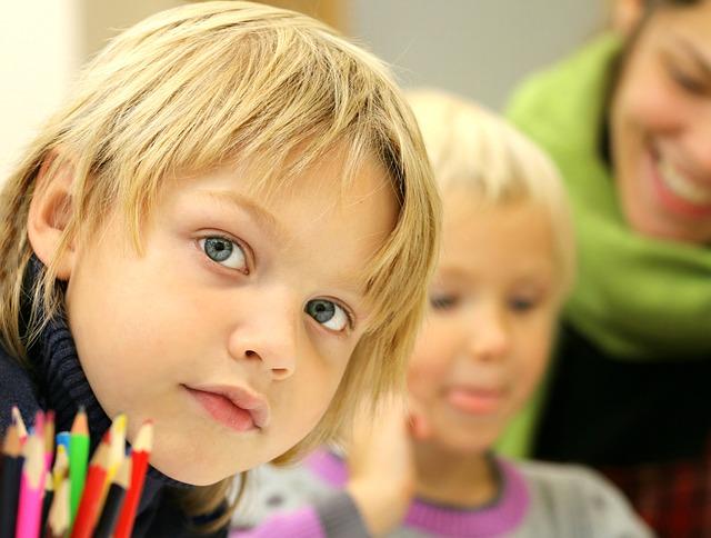 lettisch lernen kinder
