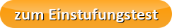 einstufungstest tuerkisch online
