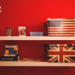 Englisch-lernen-in-Hannover-Simmonds language school - English lessons